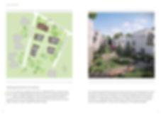 Rissenpark_Exposé_DS3.jpg