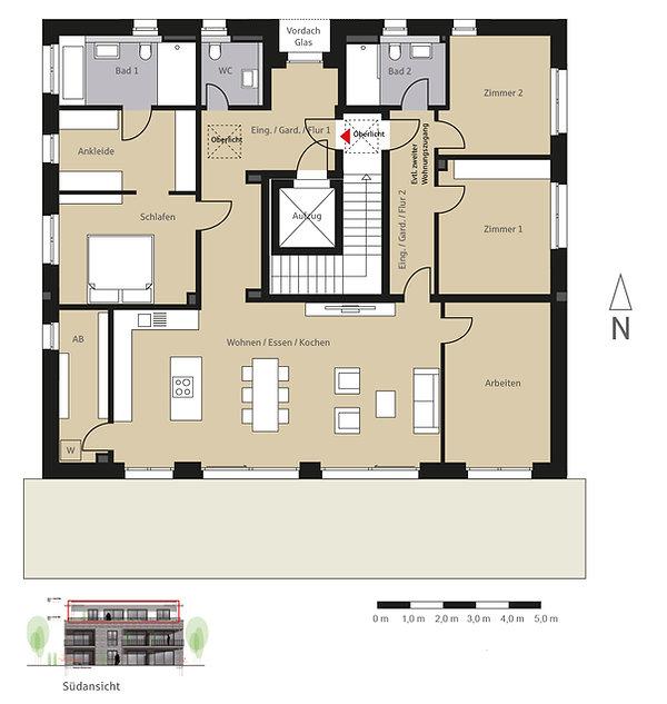 Haus 6 Whg. SG 6.2.1 Staffel neu.jpg