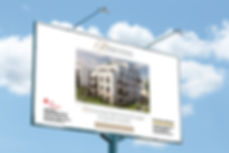 Billboard Rissenpark small.jpg