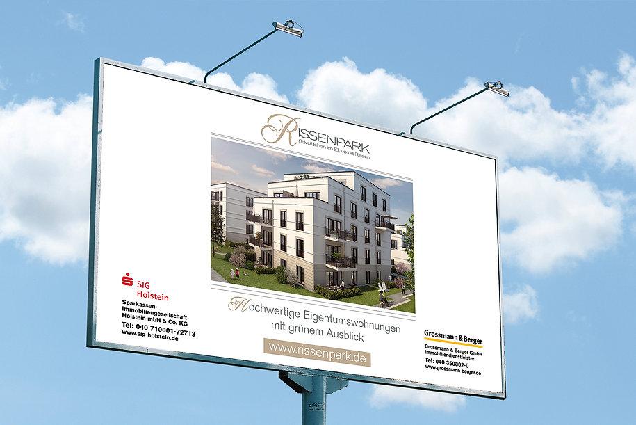Billboard Rissenpark small.jpg