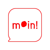 moin Logo.png