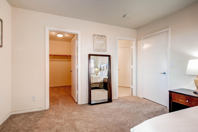 4324 Spruce Grove St Las Vegas-large-020