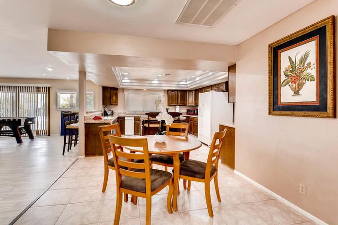 6975 Darby Avenue Las Vegas NV-large-012