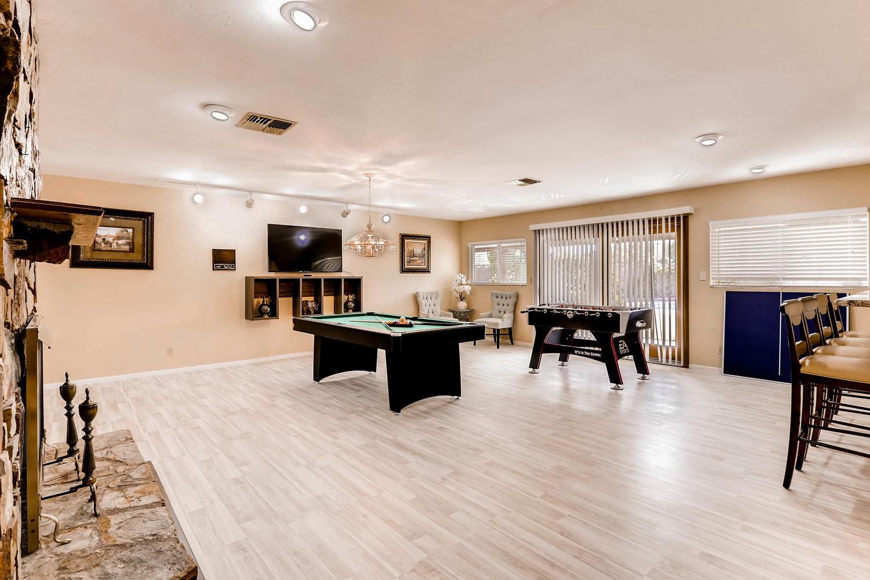 6975 Darby Avenue Las Vegas NV-large-014