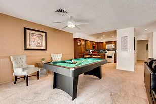 7032 Quarry drive Las Vegas NV-large-007