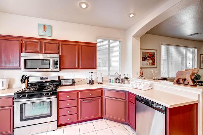4324 Spruce Grove St Las Vegas-large-011