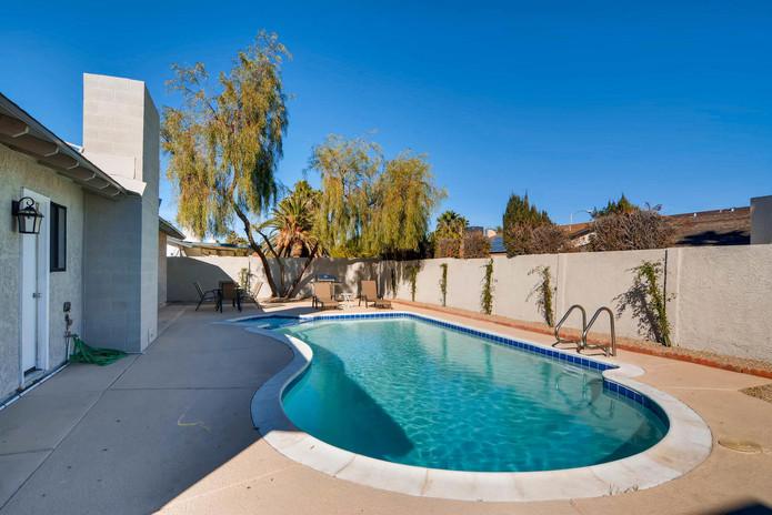 4540 Topaz st Las Vegas NV-large-034-13-