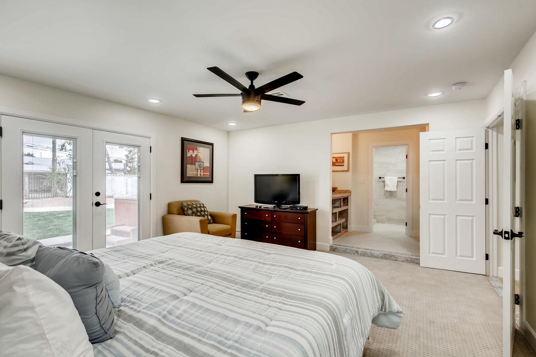 2663 Lindel Rd Las Vegas NV-large-013-7-