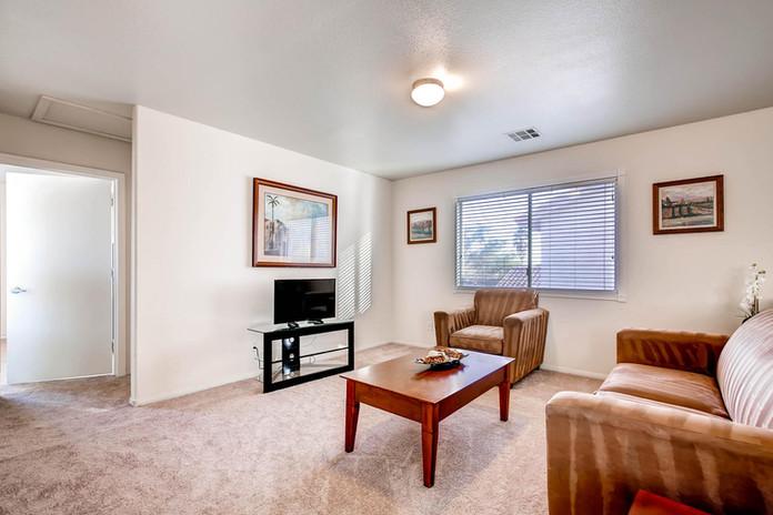 4324 Spruce Grove St Las Vegas-large-023