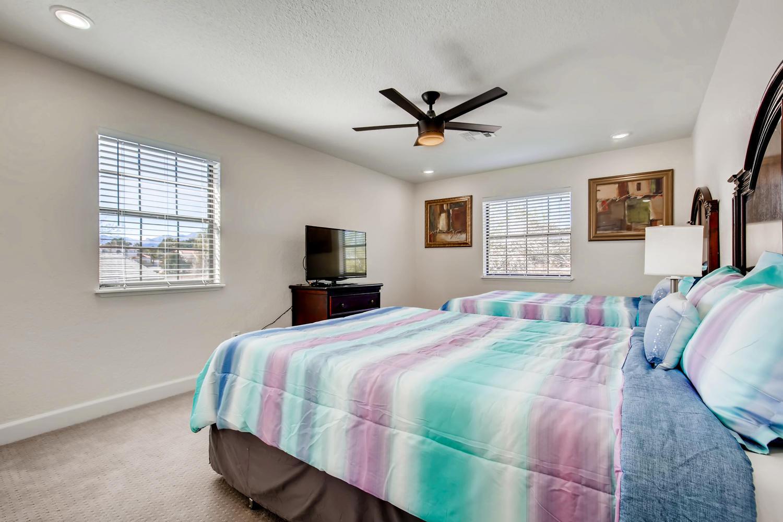 7460 Darby Ave Las Vegas NV-large-025-18