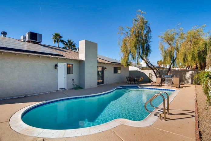4540 Topaz st Las Vegas NV-large-035-26-