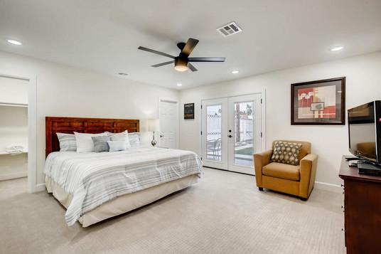 2663 Lindel Rd Las Vegas NV-large-012-11