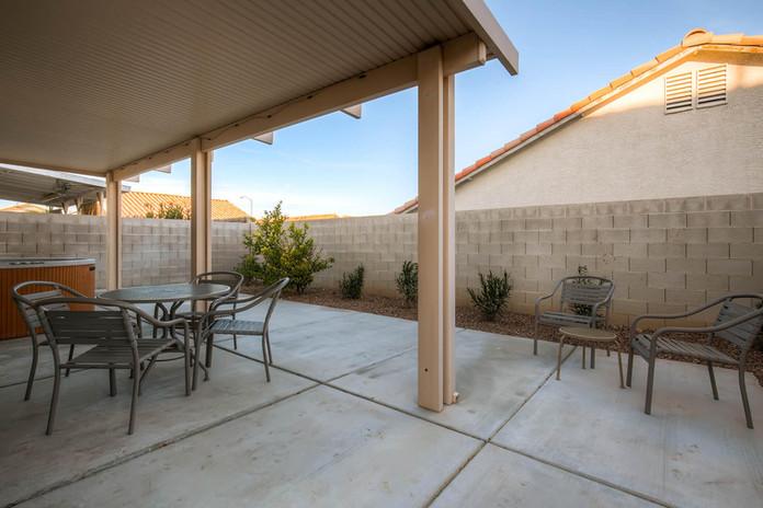 4324 Spruce Grove St Las Vegas-large-025