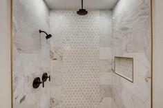 10871 Piccata St Las Vegas NV-large-004-002-Bathroom-1500x1000-72dpi.jpg