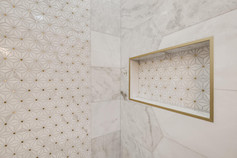 10871 Piccata St Las Vegas NV-large-005-005-Bathroom-1500x1000-72dpi.jpg