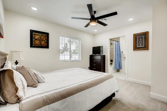 2663 Lindel Rd Las Vegas NV-large-017-15