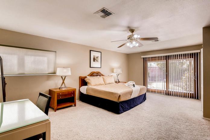 6975 Darby Avenue Las Vegas NV-large-018