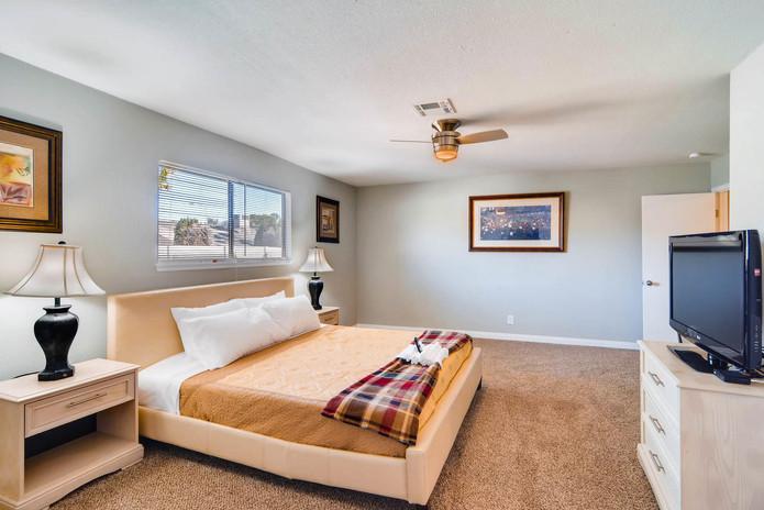 4540 Topaz st Las Vegas NV-large-017-15-