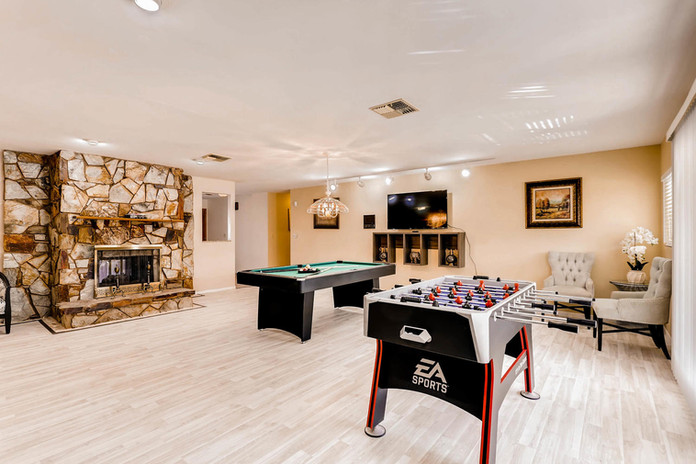 6975 Darby Avenue Las Vegas NV-large-015