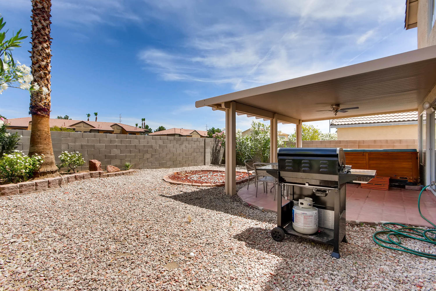 8322 Fame Ave Las Vegas NV-large-026-26-