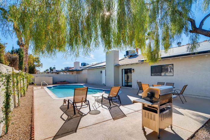 4540 Topaz st Las Vegas NV-large-031-35-