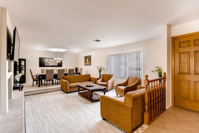 6975 Darby Avenue Las Vegas NV-large-004