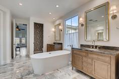11304 Golden Chestnut Place-large-003-007-Primary Bathroom-1500x1000-72dpi.jpg