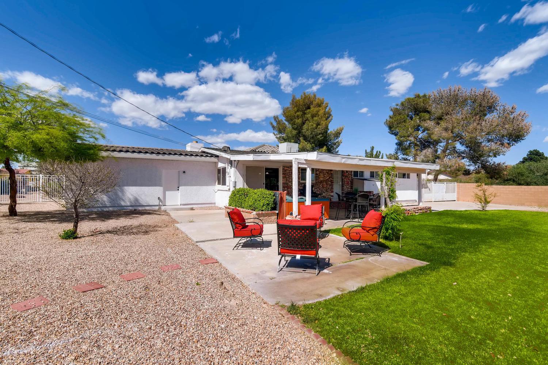 6213 Laredo St Las Vegas NV-large-037-44