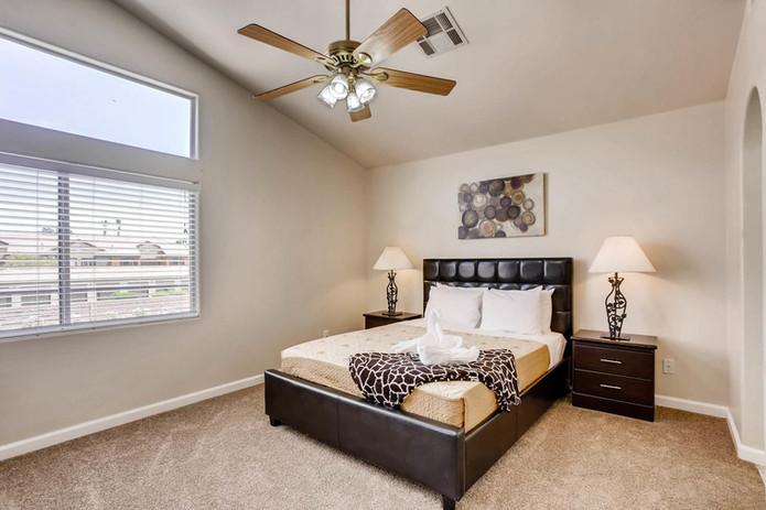8322 Fame Ave Las Vegas NV-large-017-13-