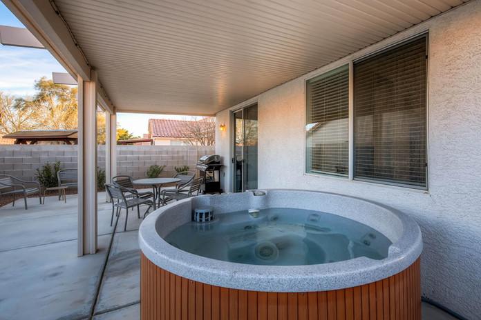 4324 Spruce Grove St Las Vegas-large-028