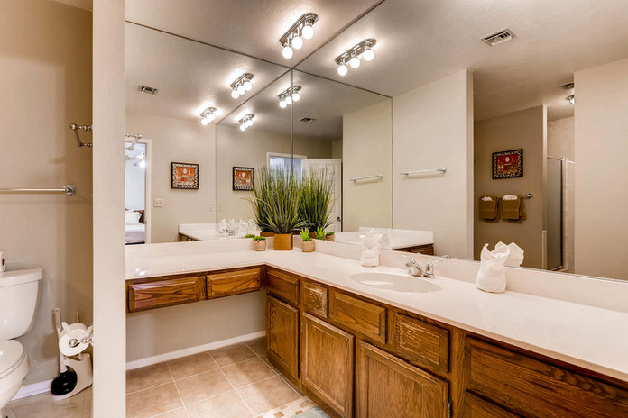 6975 Darby Avenue Las Vegas NV-large-020