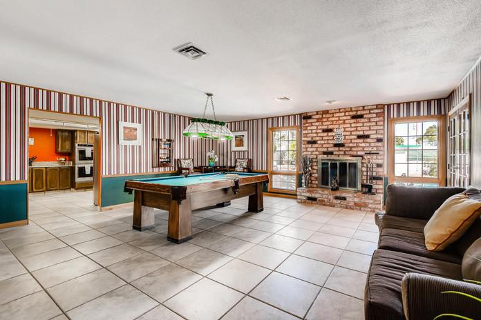 3145 Duneville St Las Vegas NV-large-013