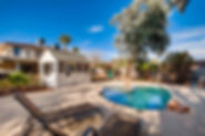 6125 Laredo St Las Vegas NV-large-027-26