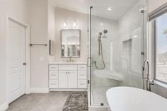 1976 Troon Drive Henderson NV-large-010-009-2nd Floor Primary Bathroom-1500x1000-72dpi.jpg
