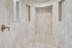 11304 Golden Chestnut Place-large-006-003-Primary Bathroom-1500x1000-72dpi.jpg