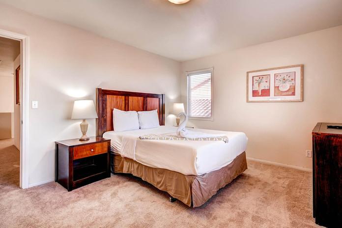 4324 Spruce Grove St Las Vegas-large-019