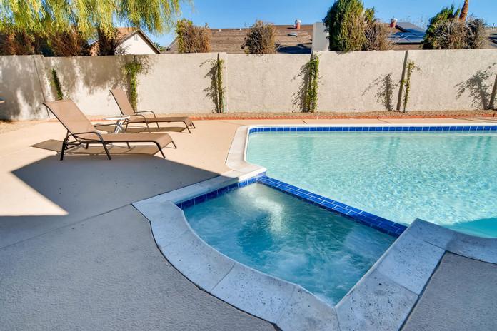 4540 Topaz st Las Vegas NV-large-033-31-