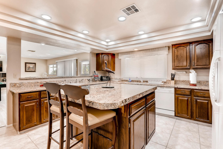 6975 Darby Avenue Las Vegas NV-large-009