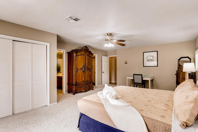 6975 Darby Avenue Las Vegas NV-large-019