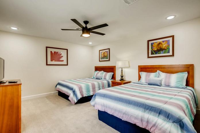 2663 Lindel Rd Las Vegas NV-large-016-14