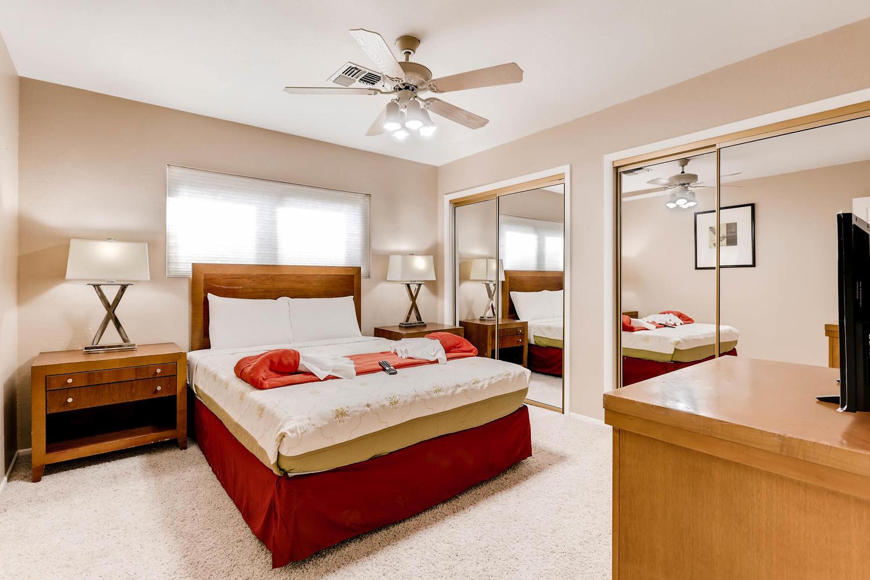 6975 Darby Avenue Las Vegas NV-large-024