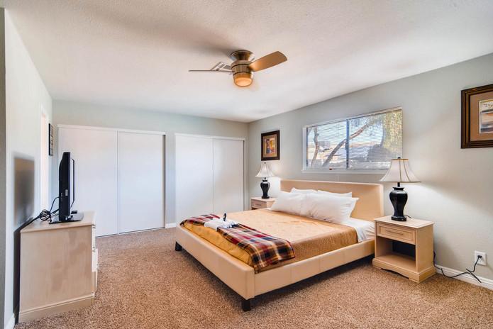 4540 Topaz st Las Vegas NV-large-015-28-