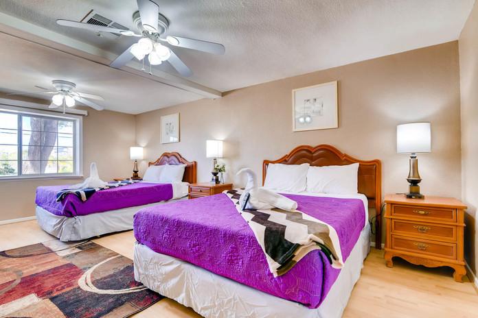 6213 Laredo St Las Vegas NV-large-023-34