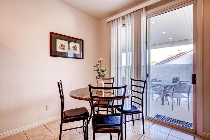 4324 Spruce Grove St Las Vegas-large-012