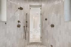 11304 Golden Chestnut Place-large-007-005-Primary Bathroom-1500x1000-72dpi.jpg