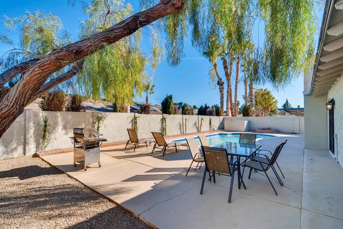 4540 Topaz st Las Vegas NV-large-032-32-