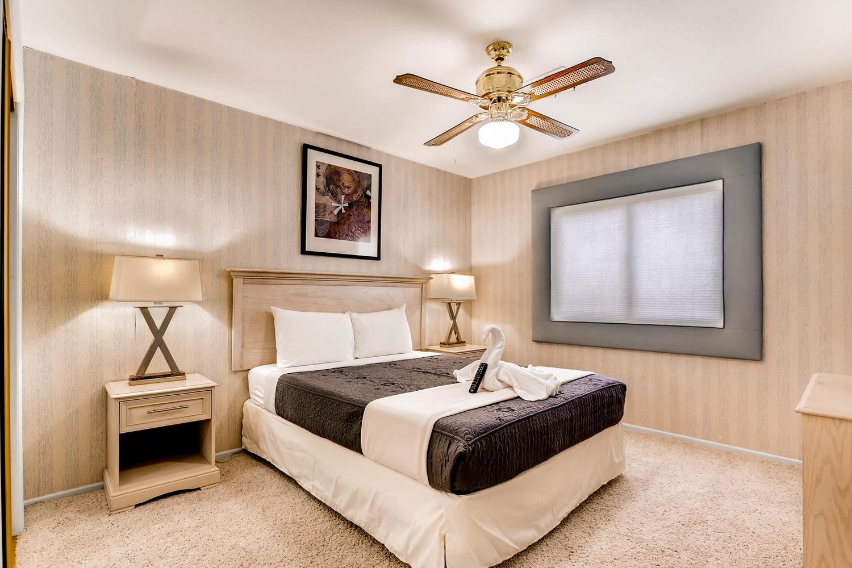 6975 Darby Avenue Las Vegas NV-large-021