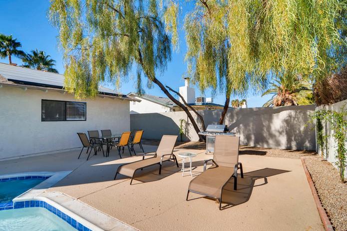 4540 Topaz st Las Vegas NV-large-036-33-
