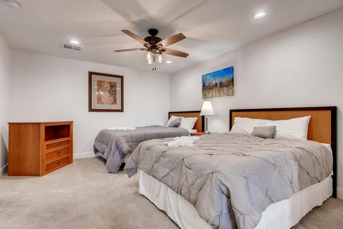 6419 Eldora Las Vegas NV 89146-large-020