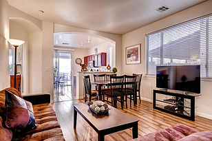 4324 Spruce Grove St Las Vegas-large-004